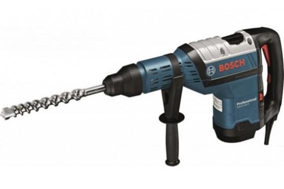 Перфоратор Bosch GBH 7-46 DЕ