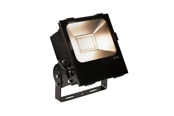 Прожектор для освещения светодиодный