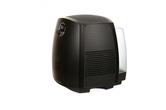 Мойка воздуха - увлажнитель Boneco 2055D