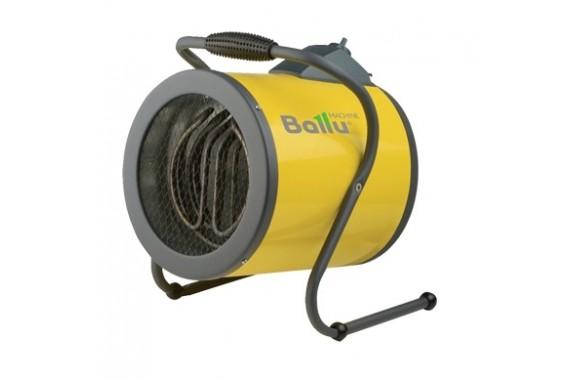 Электрическая тепловая пушка Ballu BHP-5.000c