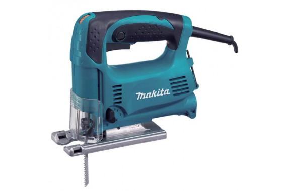 Электролобзик Makita 4329KX1