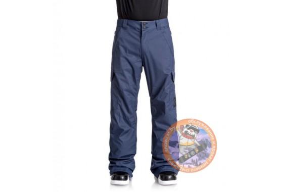 Сноубордические штаны Banshee, EDYTP03028