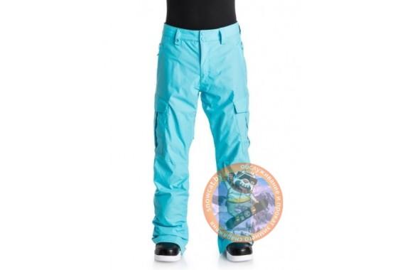Сноубордические мужские штаны Porter Ins Pt M