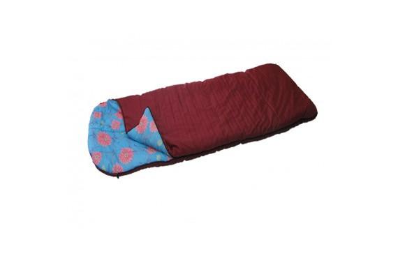 Прокат спального мешка Турлан СО-3