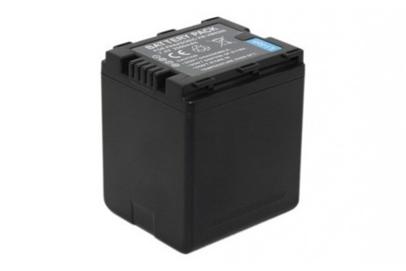 Аккумулятор для видеокамеры Panasonic HC-X920