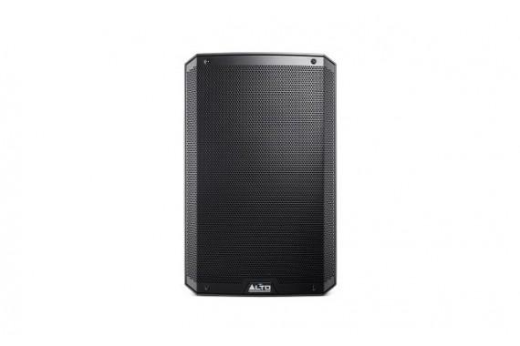 Активная акустическая система Alto TS215