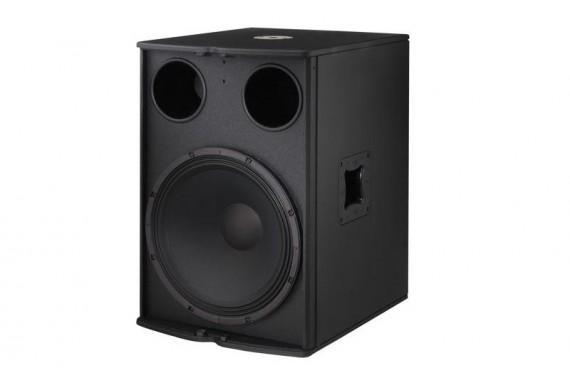 Акустическая система Electro-Voice TX1181