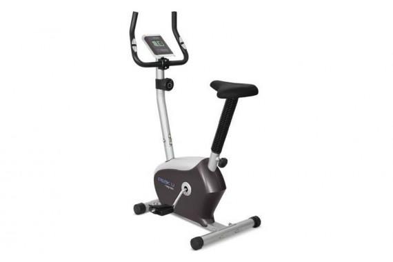 American Fitness BK-8304