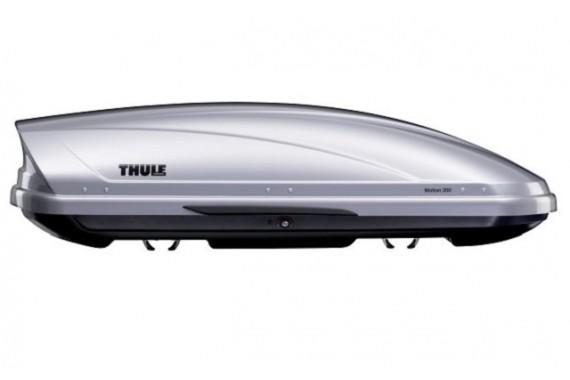 Автобокс Thule Motion 200