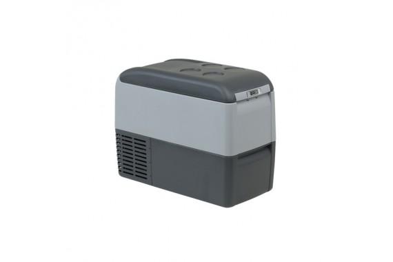 Автохолодильник компрессорный Waeco CoolFreeze CDF 36