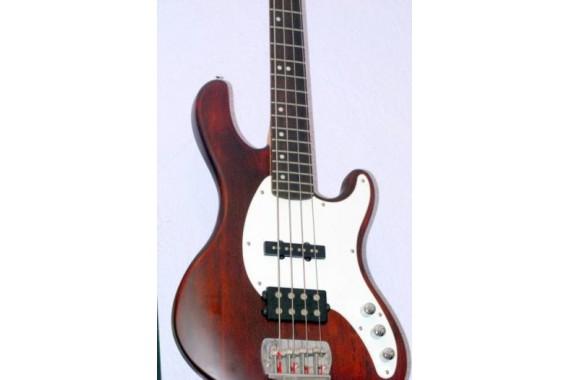 Бас-гитара Cort GB34A