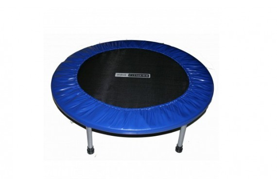 Батут Pro Fitness, диаметр 100 см