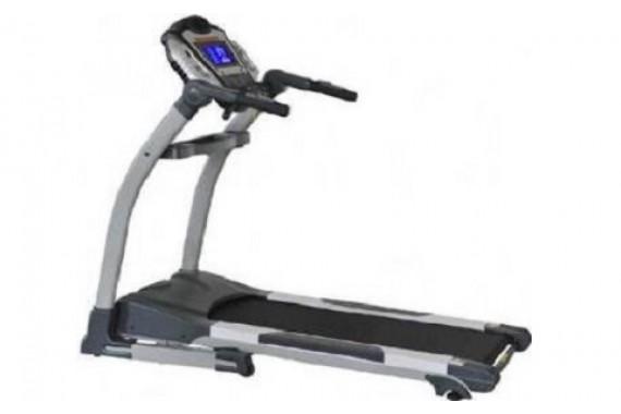 Беговая дорожка American Fitness 5000