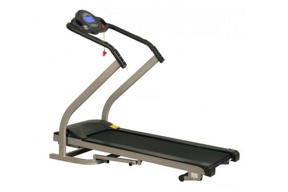 Беговая дорожка American Fitness OMA112K