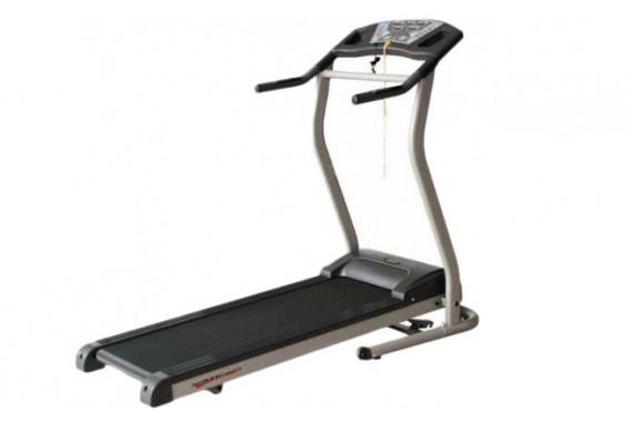 Беговая дорожка American Fitness TR HL-1366