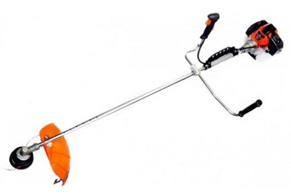 Бензокоса-триммер Demon RQ580
