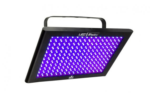 Chauvet TFX-UVLED LED Shadow