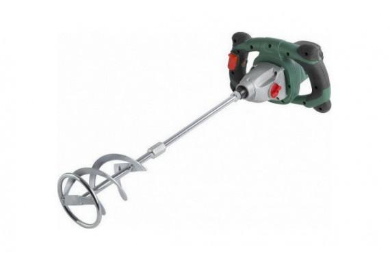 Cтроительный миксер Hammer Flex MXR1400