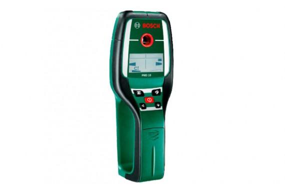 Детектор проводки Bosch PMD 10 Доставка