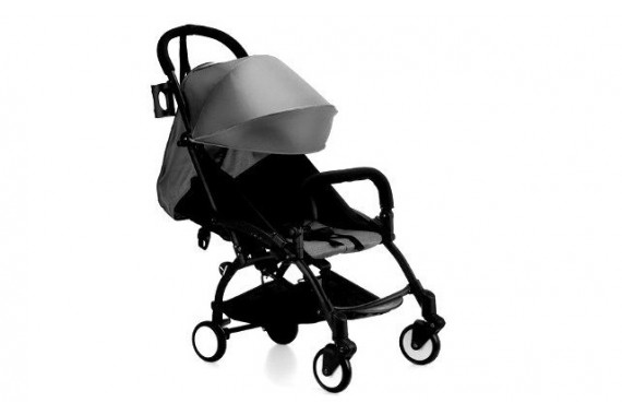 Детская коляска Yoya 175
