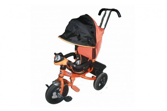 Детский велосипед Trike Power