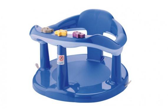 Детское сиденье для купания Thermobaby