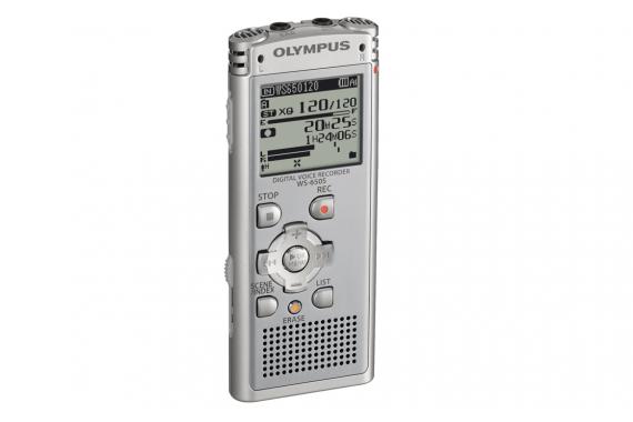 Диктофон Olympus WS 750M