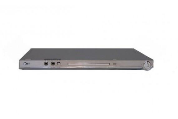 DVD, CD, MP3 плеер с Караоке LG DGK688X