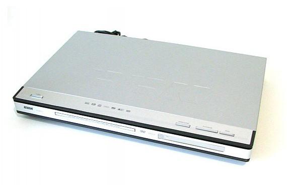 DVD проигрыватель (в ассортименте)