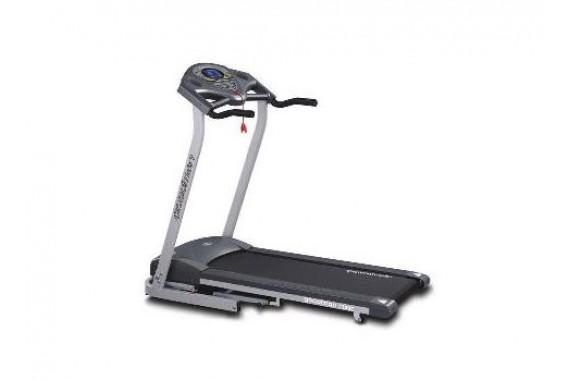 Беговая дорожка  American Fitness OMA1200CB