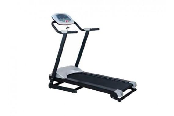 Беговая дорожка American Fitness SPR-OMA112K