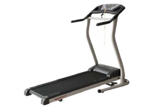 Электрическая беговая дорожка American Fitness TR-HL1366
