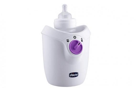 Электрический подогреватель для бутылочек Chicco