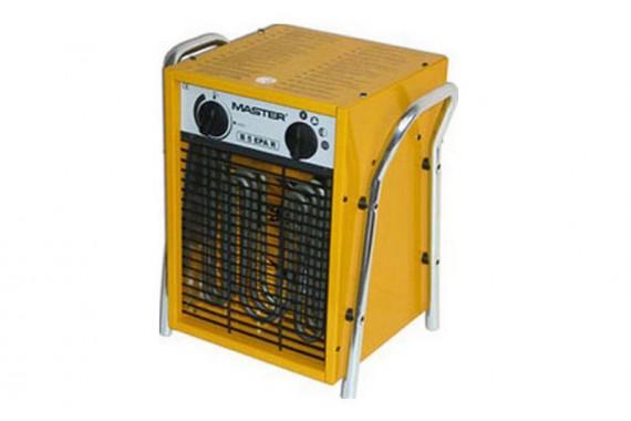 Электрокалорифер Master B 5 EPA R