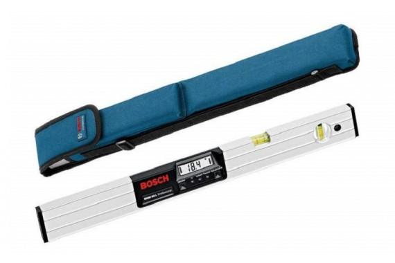 Электронный цифровой уровень Bosch DNM 60L