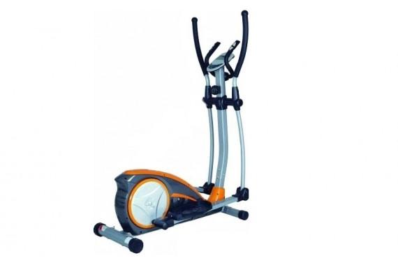 Эллипсоид American Fitness ВК-8601Н
