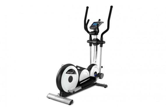 Эллипсоид BH Fitness Atlantic Program G2525