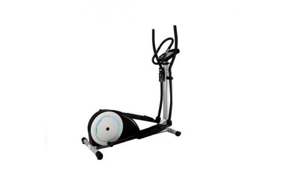 Эллипсоид Infiniti Fitness ST-900