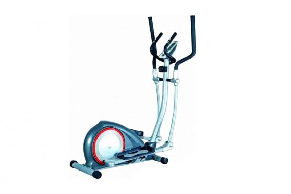 Эллиптический тренажер American Fitnes XNA1244E