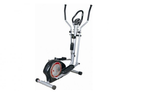 Эллиптический тренажер American Fitness BK 8,5