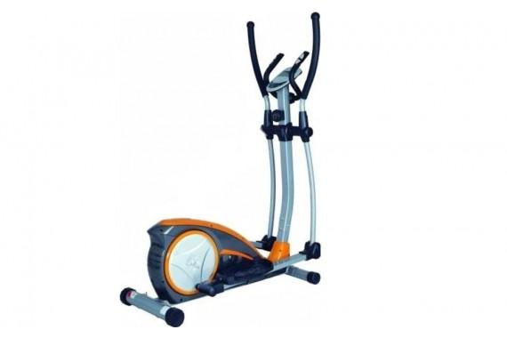 Эллиптический тренажер American Fitness BK-8601H
