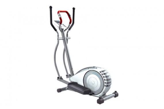 Эллиптический тренажер Body Style TE 551 D