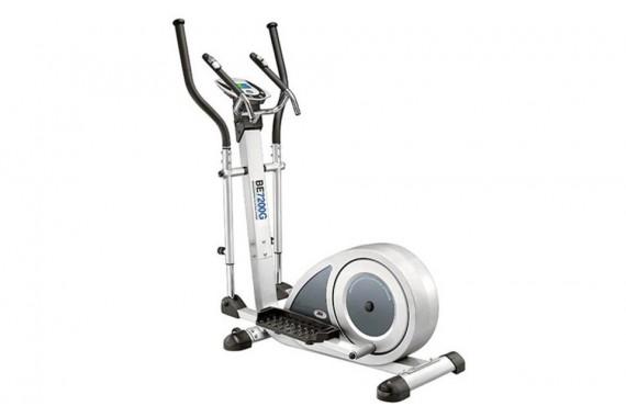 Эллиптический тренажер Body Style TE 720