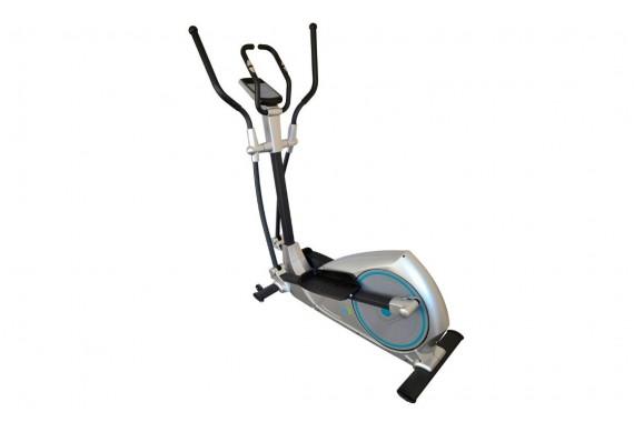 Эллиптический тренажер Sundays Fitness K8718HP