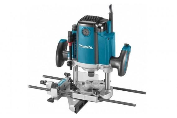 Фрезер вертикальный Makita RP 2300 FC
