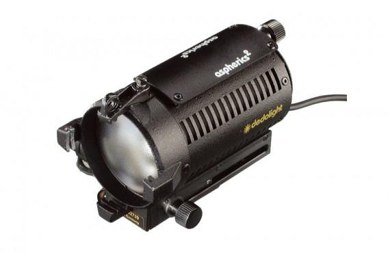 Галогеновый светильник Dedolight DLH4