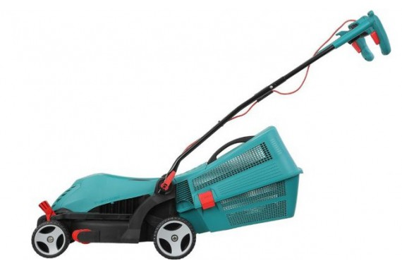 Газонокосилка электрическая Bosch ARM37