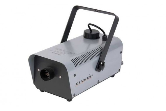 Генератор дыма (дым машина) Scanic 800