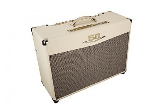 Гитарные усилители и комбики Crate Palomino V50