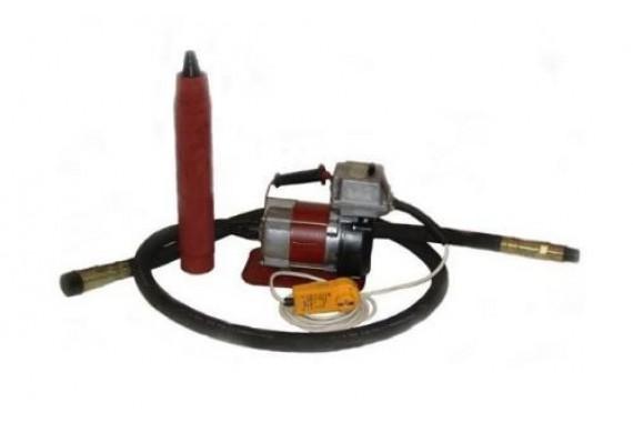 Глубинный вибратор ВИ 1-17
